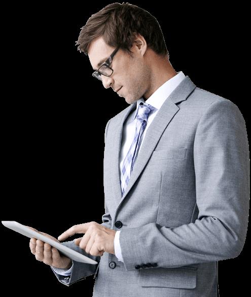 Telefonía IP | Magma IT Latam | Renting Datacenter - Cloud - Soporte 7/24